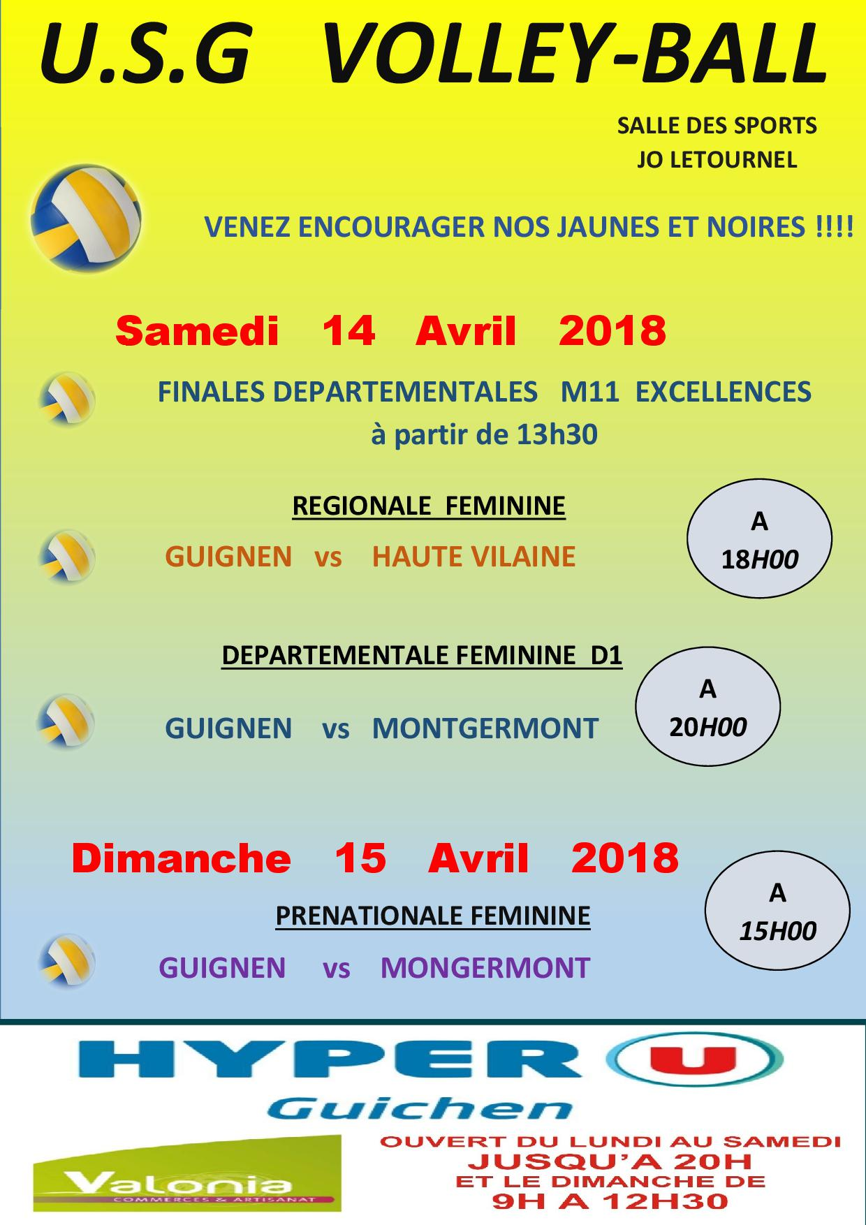 AFFICHE VOLLEY du 14 AVRIL 2018.jpg