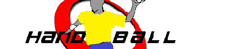 HBC NOEUX LES MINES : site officiel du club de handball de NOEUX LES MINES - clubeo