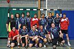 Handball Tubize