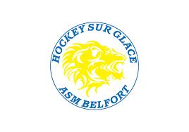 Belfort 1 U9