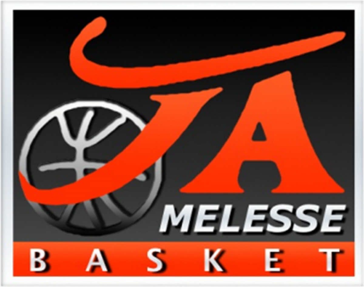 JA Melesse BasketSuivez la saison du JA Melesse Basket grâce aux résumés des matchs, aux photos et aux vidéos postés sur le site.