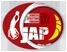 logo du club Jeunesse Athlétique Pavienne
