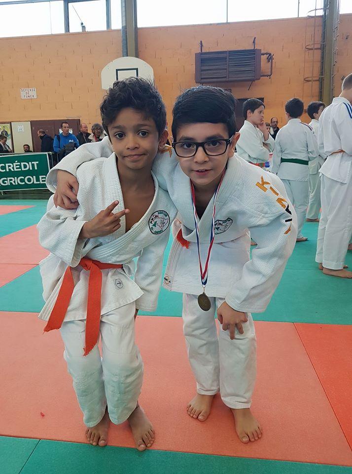 http://old.staff.clubeo.com/uploads/jc-88-charmes/Medias/marwan_tiago_bourbonne_10-12-17.jpg