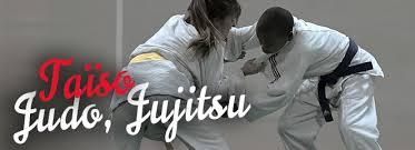 JUDO CLUB DRANCEEN : site officiel du club de judo de DRANCY - clubeo