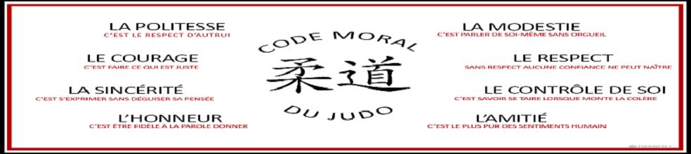 JUDO CLUB SAINT GAULTIER : site officiel du club de judo de ST GAULTIER - clubeo