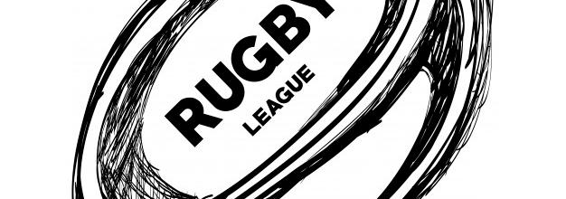 jsriscloise : site officiel du club de rugby de RISCLE - clubeo