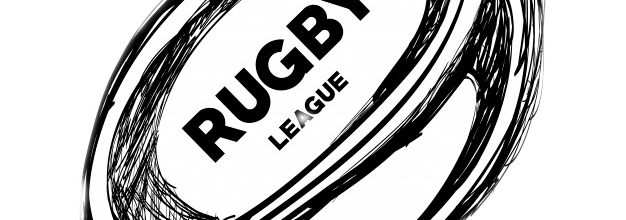 jsriscloise : site officiel du club de rugby de RISCLE - clubeo