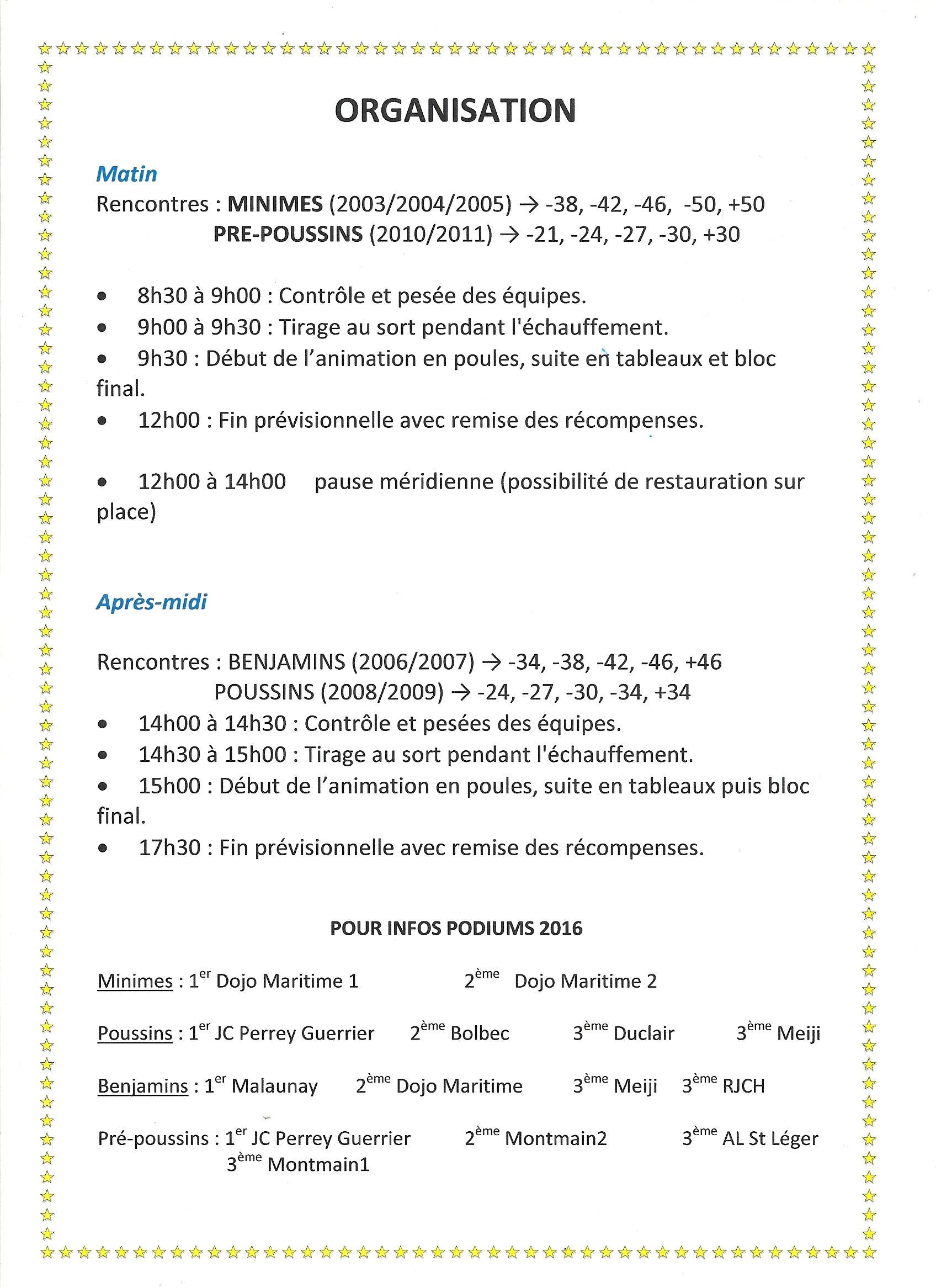 Page 3 Judo Club Turretot.jpg