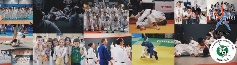 JUDO CLUB ST JEAN D'ANGELY/TONNAY BOUTONNE : site officiel du club de judo de Saint-Jean-d'Angély - clubeo