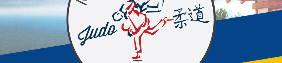 judo club neuville en ferrain : site officiel du club de judo de NEUVILLE EN FERRAIN - clubeo