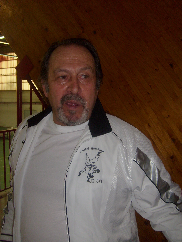 Claude Agostini Net Worth