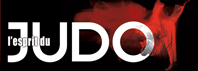 Logo EDJ