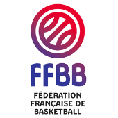 Fédération Française de Basketball