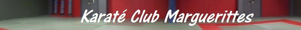 KCMarguerittes : site officiel du club de karaté de MARGUERITTES - clubeo