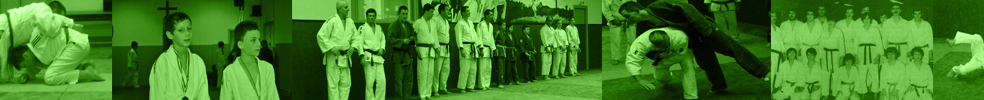 Kimono Club Bogny sur meuse : site officiel du club de judo de BOGNY SUR MEUSE - clubeo