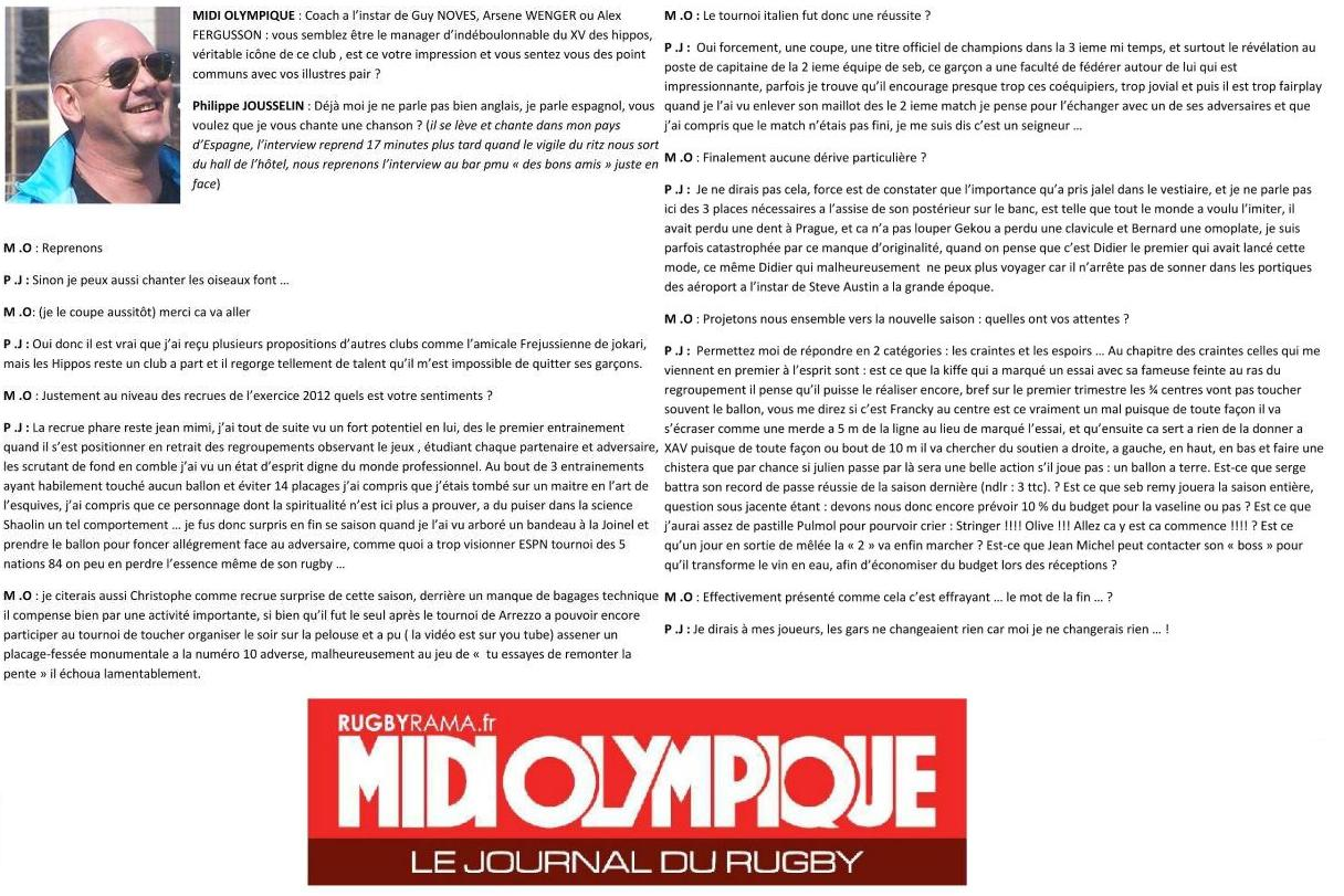 Hippo'lympique2013_1
