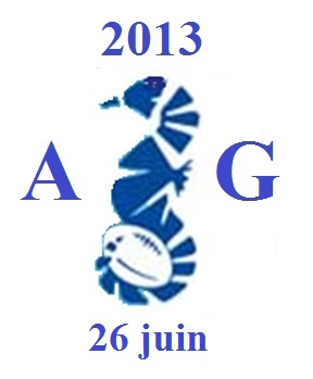 AG 2013