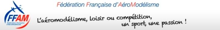 les Petits Hommes Volants Radiocommandés : site officiel du club d'aéromodelisme de HOMMES - clubeo