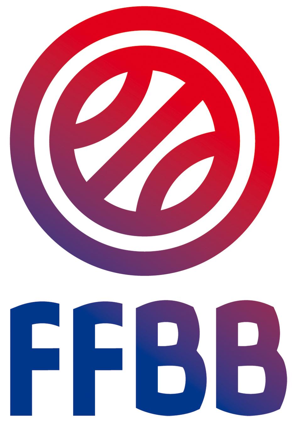 FFBB_2010_(logo).png