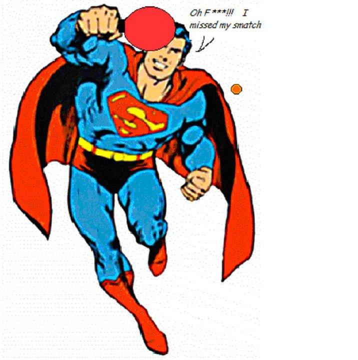 superpingman.jpg