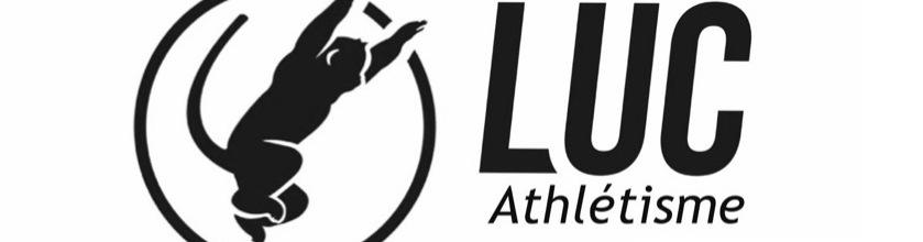 Lille Université Club Athlétisme : site officiel du club d'athlétisme de LILLE - clubeo