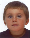 Livio CHALIES