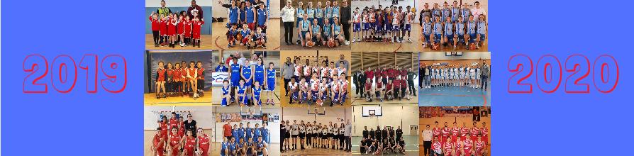 Montech Basket Ball : site officiel du club de basket de MONTECH - clubeo