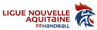 Ligue Nouvelle Aquitaine.png
