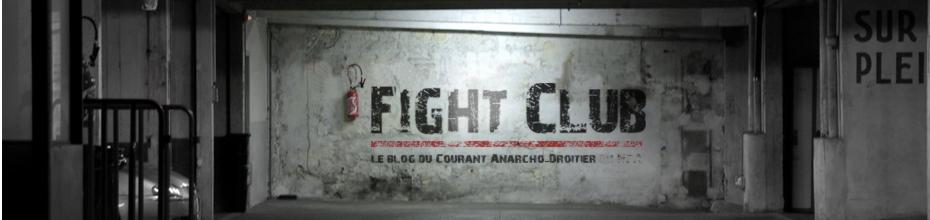 combat complet mma.muay thai.boxe anglaise : site officiel du club de boxe de VILLENEUVE SUR LOT - clubeo