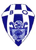 BO 200.png