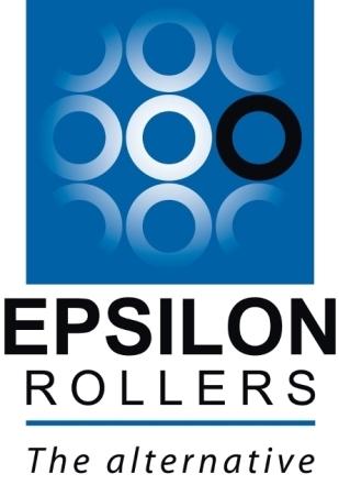 EPSILON ROLLERS.jpg