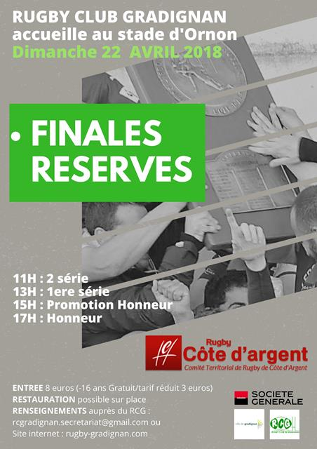 FINALE RESERVE AFFICHE .jpg