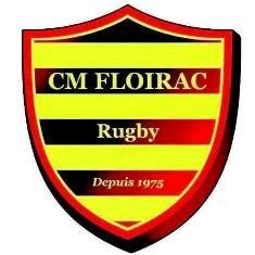 FLOIR3.png