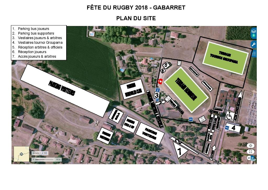 GABARRET FETE PLAN.jpg