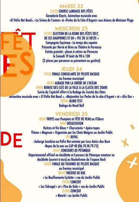 MIMIZAN PROGRAMME PAGE 1.jpg