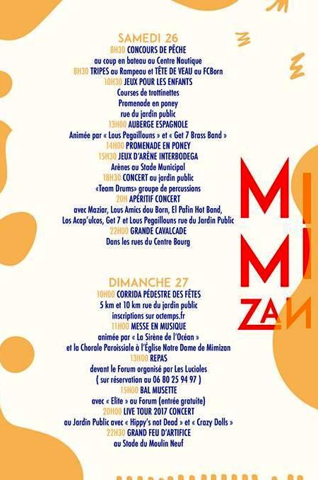 MIMIZAN PROGRAMME PAGE 2.jpg