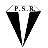 PB010.png