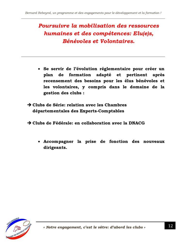 REBPAGE111.jpg