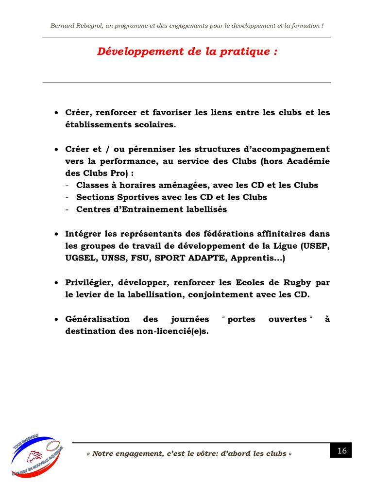 REBPAGE115.jpg