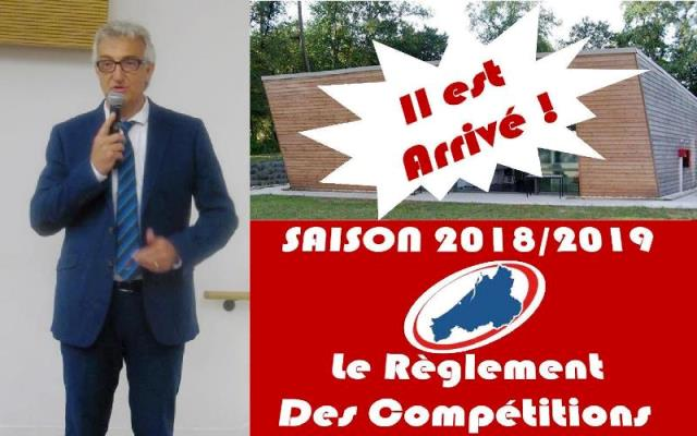 REGLEMENT COMPETITIONS DEF 2018 2019-page-001.jpg