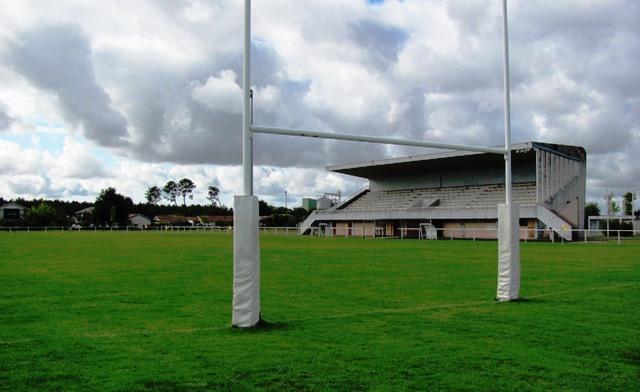 Stade Michel Dubès.JPG