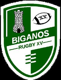 logo biganos 2.png