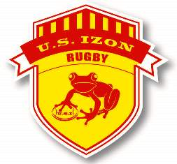 logo izon.jpg