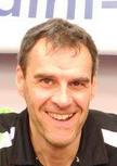Philippe Pereira