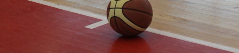 1a Divisão Masculina de Basquetebol : site oficial do clube de basquete de Lisboa - clubeo