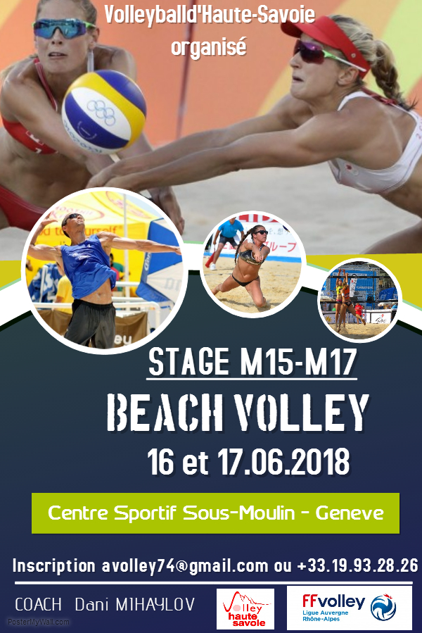 Flyer Stage de Beach Volley 2018.jpg