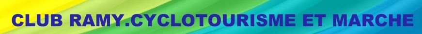 Randonnée Amicale de Mehun sur Yèvre : site officiel du club de cyclotourisme de MEHUN SUR YEVRE - clubeo