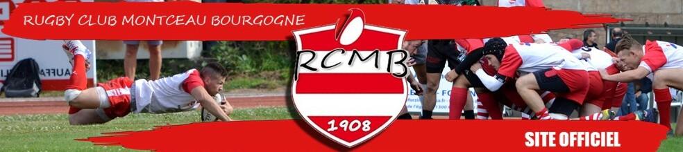 Rugby Club Montceau Bourgogne : site officiel du club de rugby de MONTCEAU LES MINES - clubeo