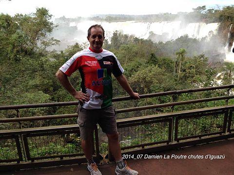 2014_07_LaPoutre_chutes_dIguazu