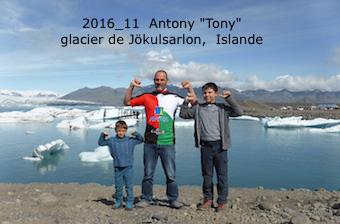 2016_11 Tony Berger glacier de Jökulsarlon Islande